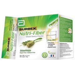 SURBEX NUTRI-FIBER 5GX30S