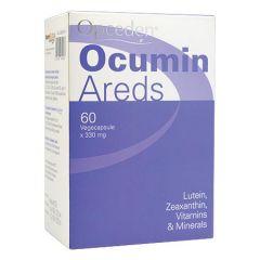OPCEDEN OCUMIN AREDS 300MG 60S (EXCLUSIVE)