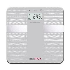 ROSSMAX BODY FAT MONITOR MODEL: WF260