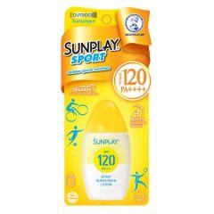 SUNPLAY SPORT UV LOTION SPF120 35ML