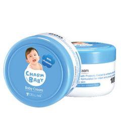 CHARM BABY BABY CREAM  100G