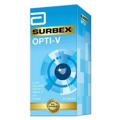 SURBEX OPTI -V 60S