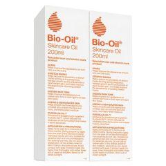 BIO-OIL 200ML 2S