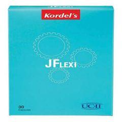 KORDELS JFLEXI FOR JOINT HEALTH CAPSULE 30S