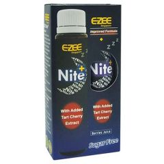 EZEE NITE+ RELAXING DRINK 30ML X 2S