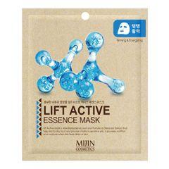 MIJIN ESSENCE MASK - LIFT ACTIVE