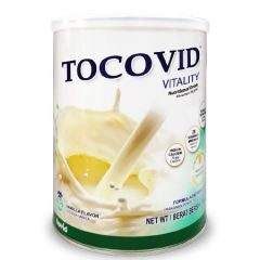 TOCOVID VITALITY 850G