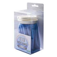 FULLICON ICE BAG 6 INCH