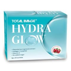 TOTAL IMAGE HYDRA GLOW 30S