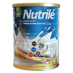 NFA NUTRILE ADULT COMPLETE NUTRITION 850G