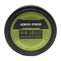 UBERMEN AIR JELLY 70G