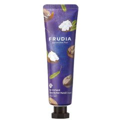 FRUDIA MY ORCHARD SHEA BUTTER HAND CREAM 30ML