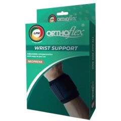 LPM ORTHOFLEX 753 WRIST SUPPORT
