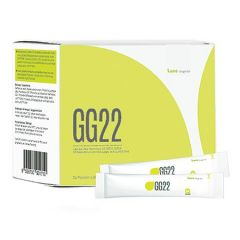 Lang Bragman GG22 2G X 30S