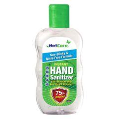 NETCARE INSTANT HAND SANITIZER 100ML