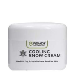 REMDII COOLING SNOW CRM 30ML