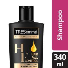 TRESEMME HAIR FALL CONTROL SHAMPOO 340ML